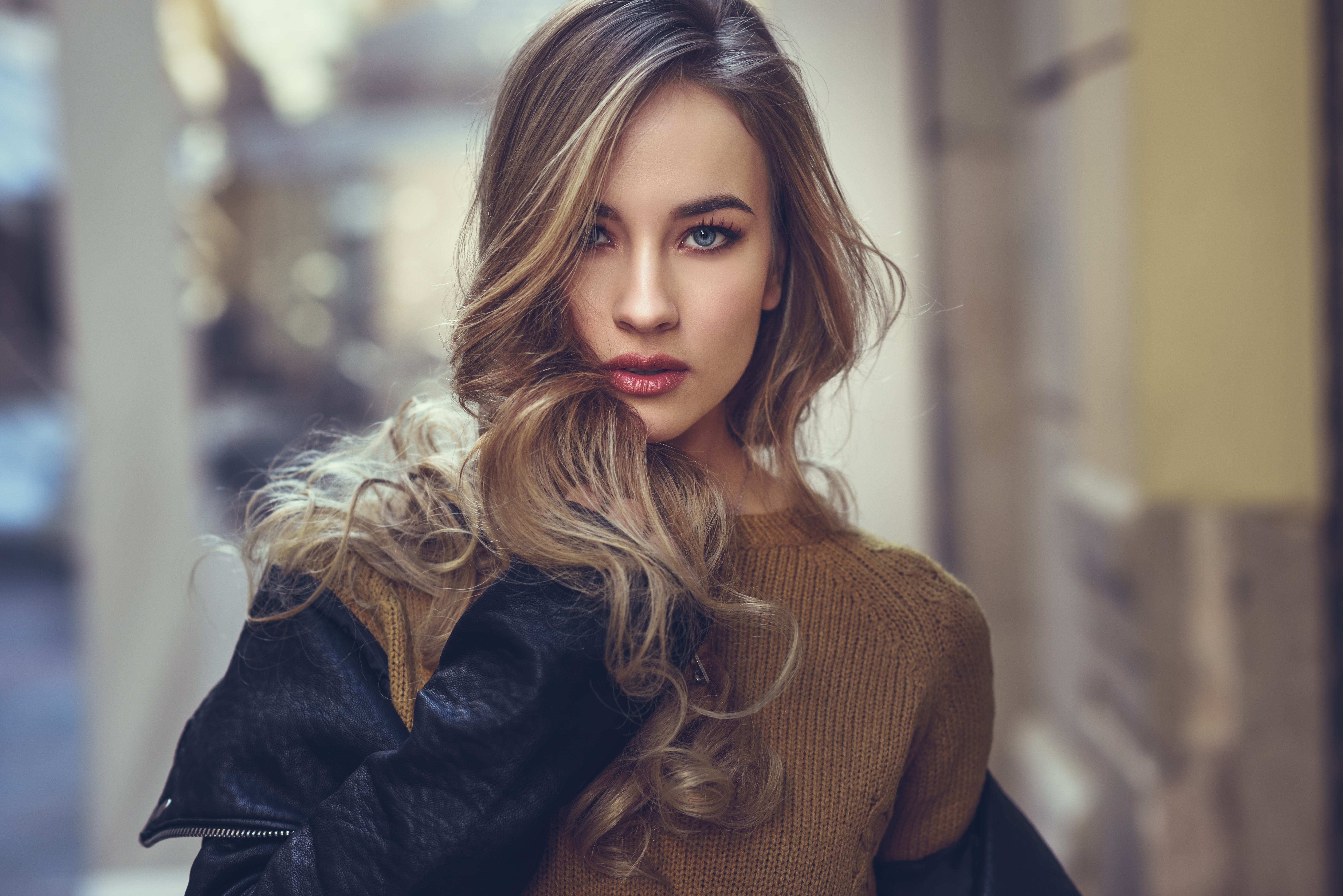 10 Best Hair Care Practices in Winters
